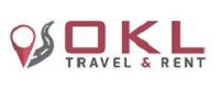 OKL TRAVEL & RENT