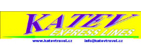 Katev Travel - Expresslines