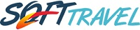 Softtravel.pl